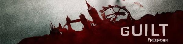 Guilt season 2 premiere date