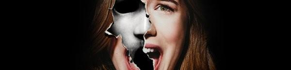 Scream Season 3 release date