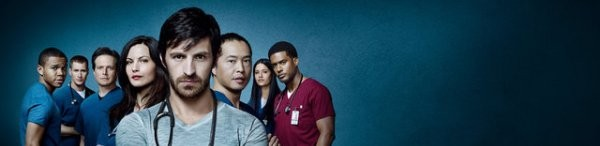 The Night Shift season 4 premiere date 2017