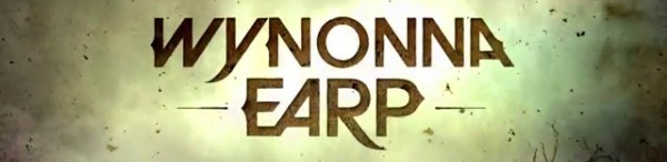 Wynonna Earp season 2 premiere date