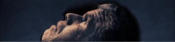 Hand of God season 3 release date