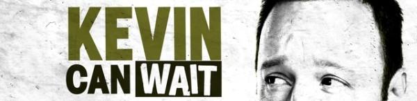 kevin can wait season 2 premiere date