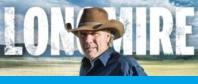Longmire Season 7 release date