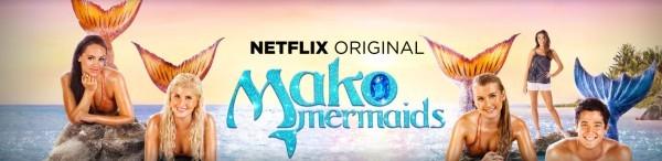 mako mermaids season 4 release date