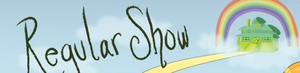 regular show season 9 release date
