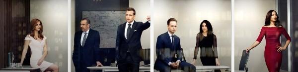 Suits season 7 release date