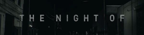 The Night Of season 2 start date