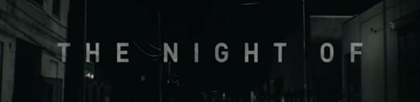The Night Of season 2 start date