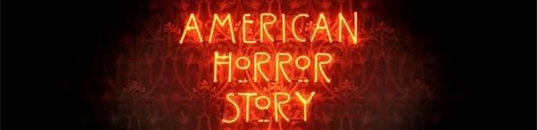american horror story season 7 start date
