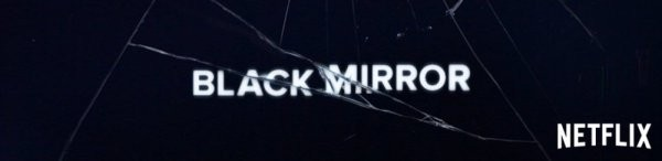 black mirror season 4 release date
