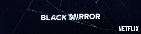 black mirror season 4 release date
