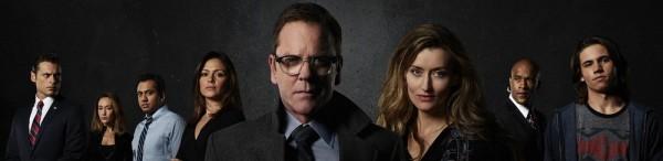 designated survivor season 2 premiere date