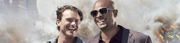 lethal weapon season 2 premiere date 2017