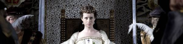 the crown season 2 release date 2017