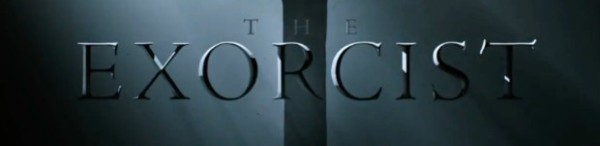 the exorcist season 2 release date 2017