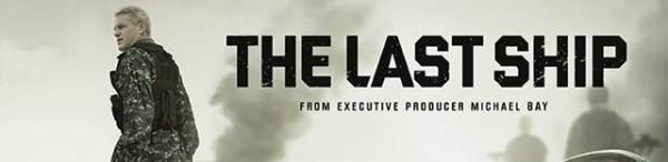 the last ship season 5 premiere date