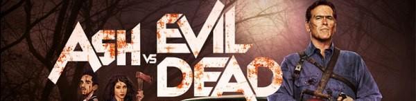 ash vs evil dead season 3 start