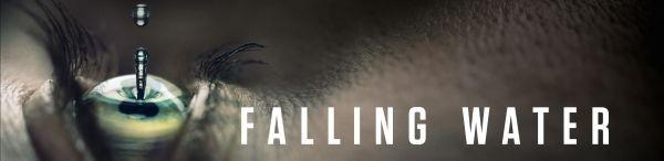 falling water season 2 release date