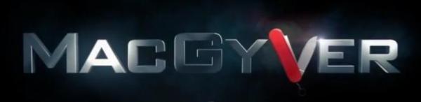 macgyver season 2 premiere