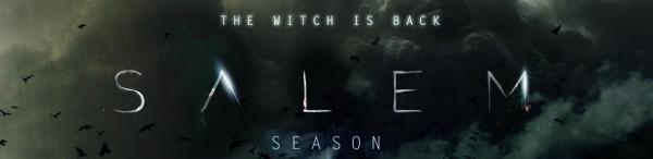 salem season 4 start