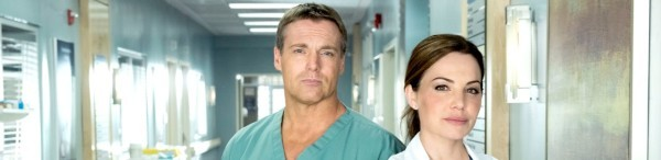 saving hope season 6 release