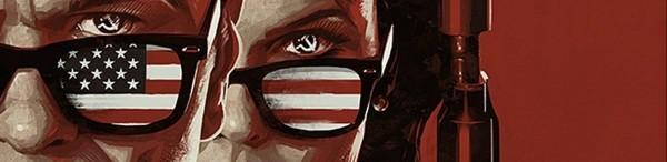 the americans season 6 release