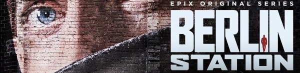 berlin station season 2 release 2017 epix