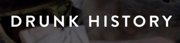 drunk history season 5 release