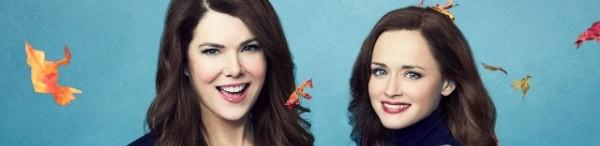 gilmore girls season 9 release