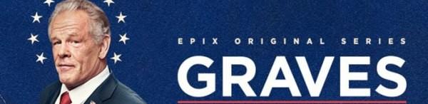 graves season 2 release epix