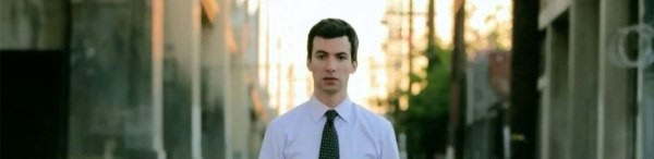 nathan for you season 5 release