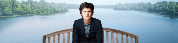 one mississippi season 2 release amazon