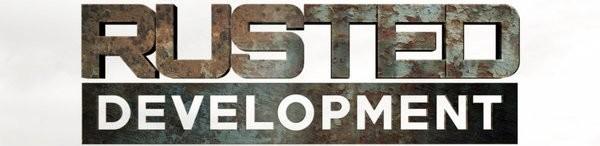 rusted development season 3 release