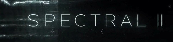 spectral 2 release