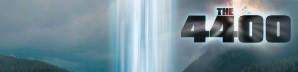 The 4400 season 5 RELEASE DATE | Release Date