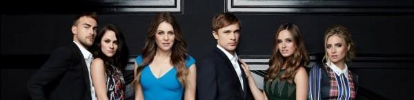 The Royals season 4 release