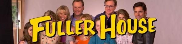 fuller house season 3 release date