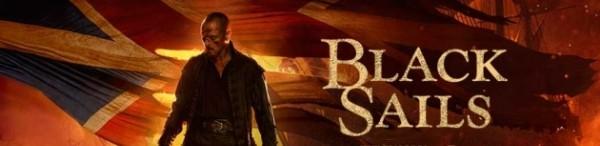 Black Sails season 5 release