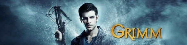Grimm season 7 release