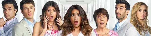 Jane the Virgin season 4 release