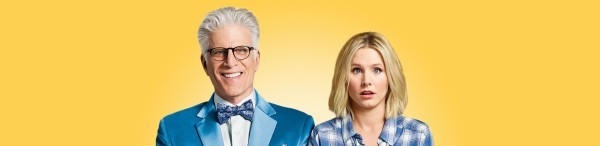 the good place season 2 release