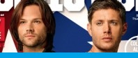 Supernatural season 13 release date