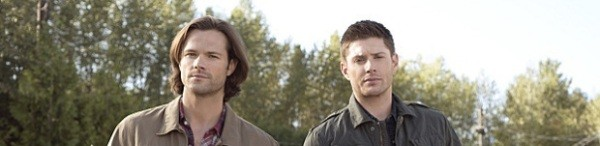 supernatural season 13 release