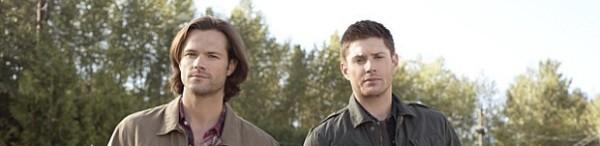 supernatural season 13 release