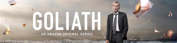Goliath season 2 release amazon