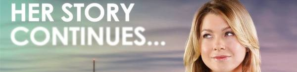 Grey's Anatomy season 14 release date