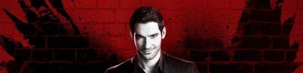 Lucifer season 3 release 2017