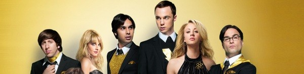 The Big Bang Theory season 11 release