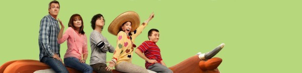 The Middle season 9 release date 2017