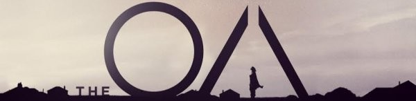 The OA season 2 release date 2017